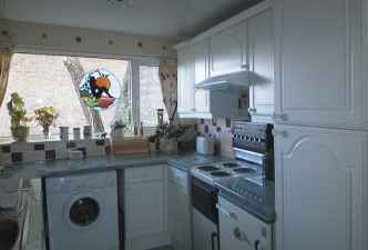 Terrace Townhouse In Tunbridge Wells Kent Sussex 155k